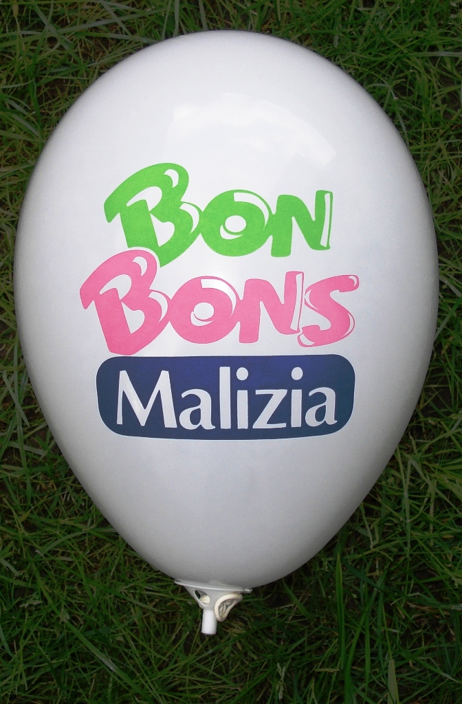 Baloni, štampa na balonima, baloni sa štampom, balon, gigantski baloni, konfete, cepelini, prodaja konfeta, lopte, cepelin, lopta