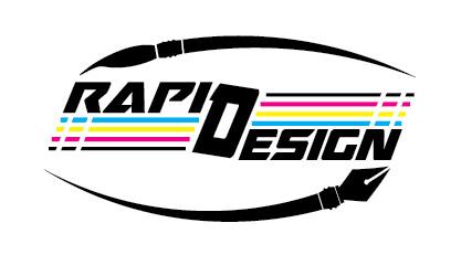Grafički dizajn, digitalna obrada fotografija