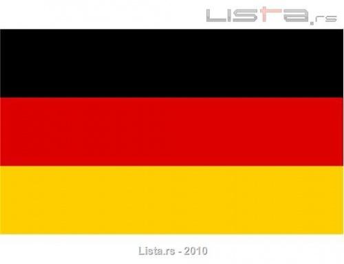 Časovi i prevodjenje nemačkog jezika