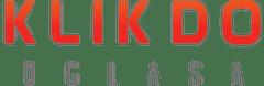 oglasi Srbije