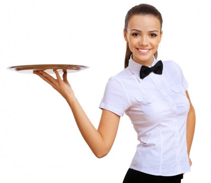 Potrebna radnica za rad u kafiću