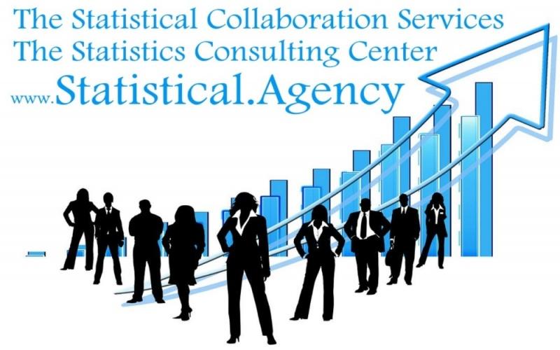 Statistička analiza i obrada podataka u SPSS-u i AMOS-u za naučne i druge radove. Instrukcije i obrada podataka iz SPSS.