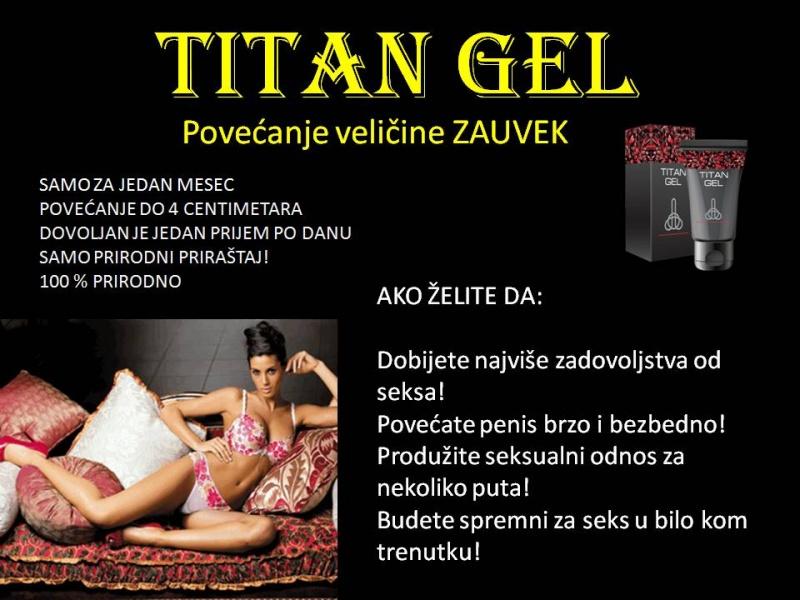 titan gel upotreba polena hiwed ru