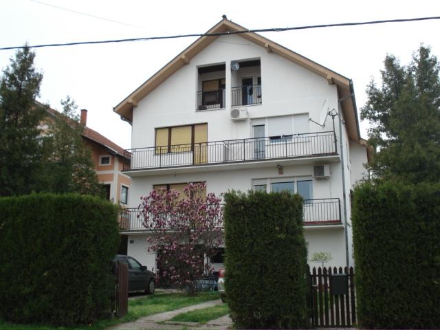 Kuća u Boleču
