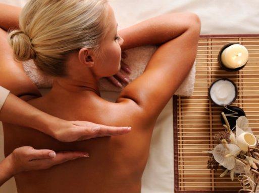 Oglasi masaza zadar Masaže u