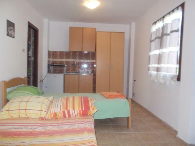 Apartmani - Budva