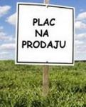 Placevi, Fruskogorska, Lazarevac od 5-14 ari