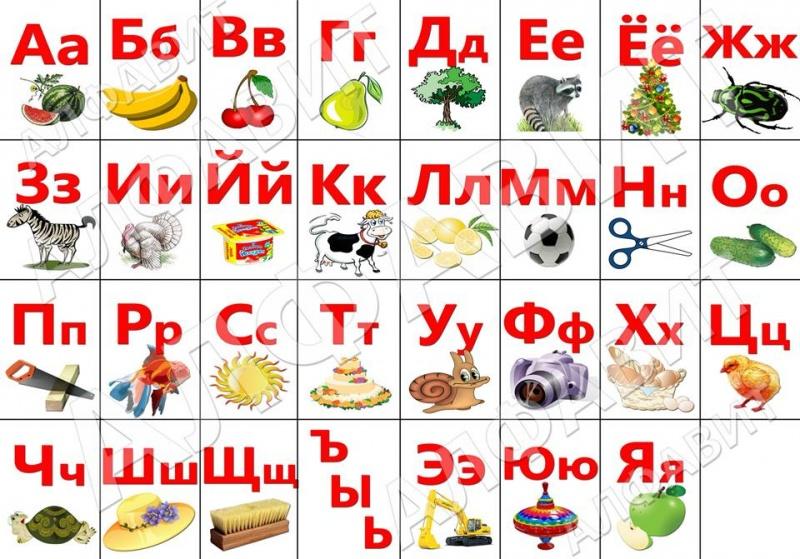 Kreativni, individualni casovi ruskog i engleskog jezika za osnovce