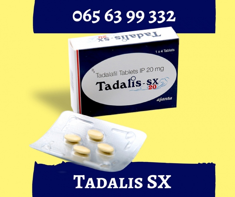 tetracycline 500mg capsules side effects