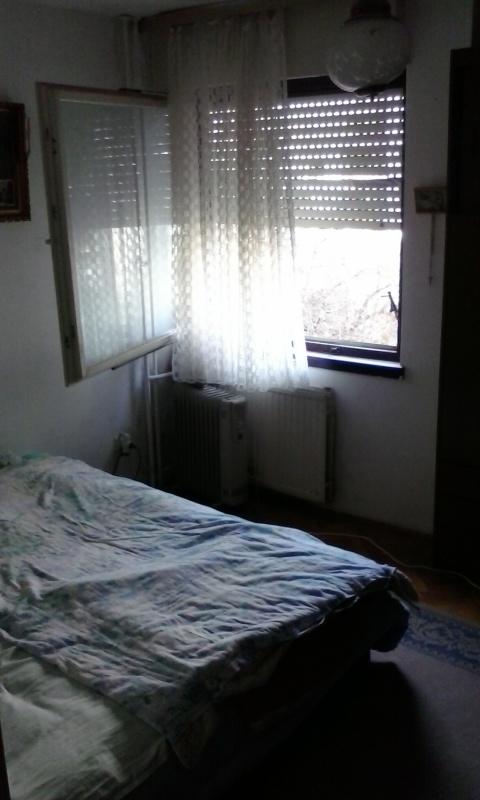 prodajem stan na bijelom brijegu