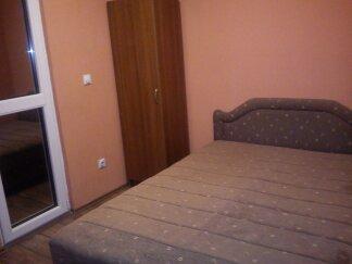 Sobe za Ljetovanje u Susnju