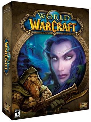 World of Warcraft Legion – Collectors Edition!