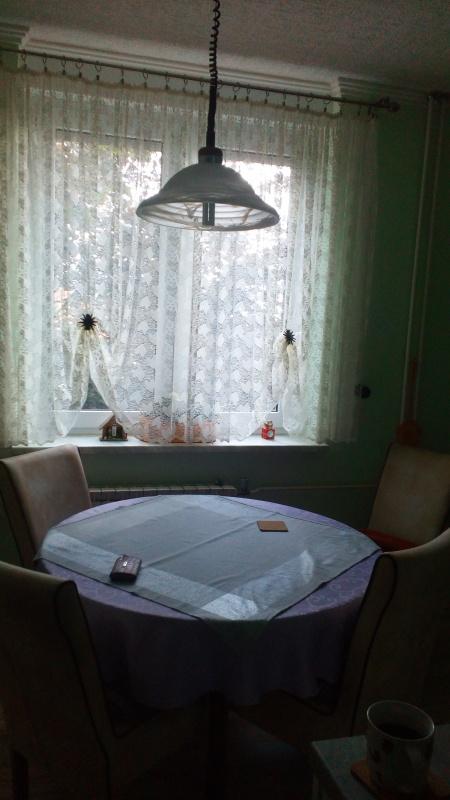 OSIJEK(Hrvatska),povoljno prodajem dvosoban stan od 56m2.