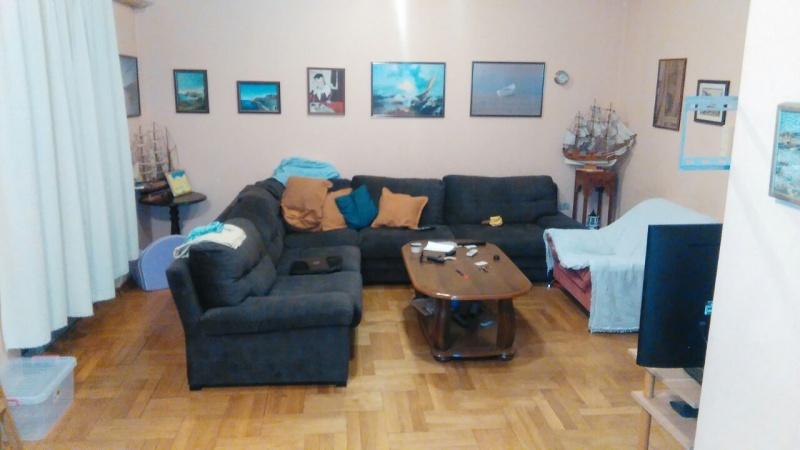 Prodajem stan u centru Budve kod TQ Plaze