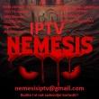 Nemesis IPTV