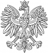 Bozidar Blazevic