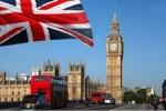 Job Link UK