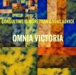 Omnia Victoria