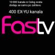 Fast Tv