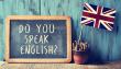 Nastavnica engleskog
