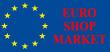 Euro Shop Market