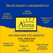 Dajana Atena