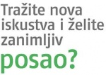 Slobodan Aleksic