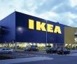 Ikea Srbija