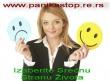 Panika Stop