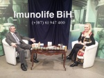 Imuno life