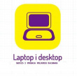 Laptopidesktop