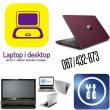 Laptopidesktop