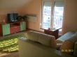 Apartmani Makojevic