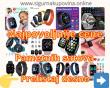 Sigurna Kupovina Online