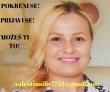 Valentina Ilic
