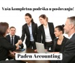 Padjen Accounting