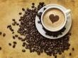 Caffe Casablanca