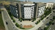 Apartmani Podgorica