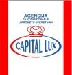 Capital Lux Loznica
