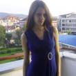 Kristina Poledica