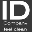 Id Company
