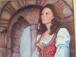 Svetlana Curcija