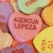 Agencija Lepeza