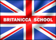 Britanicca School
