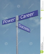 Johnsons Careers