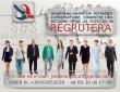 SiS HR Recrutiers