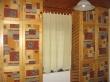 Spavaća soba galerija slika