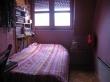 Mala spavaća soba galerija slika
