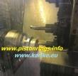 CNC obrada hilzni i klipova galerija slika