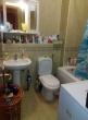 Kupatilo galerija slika